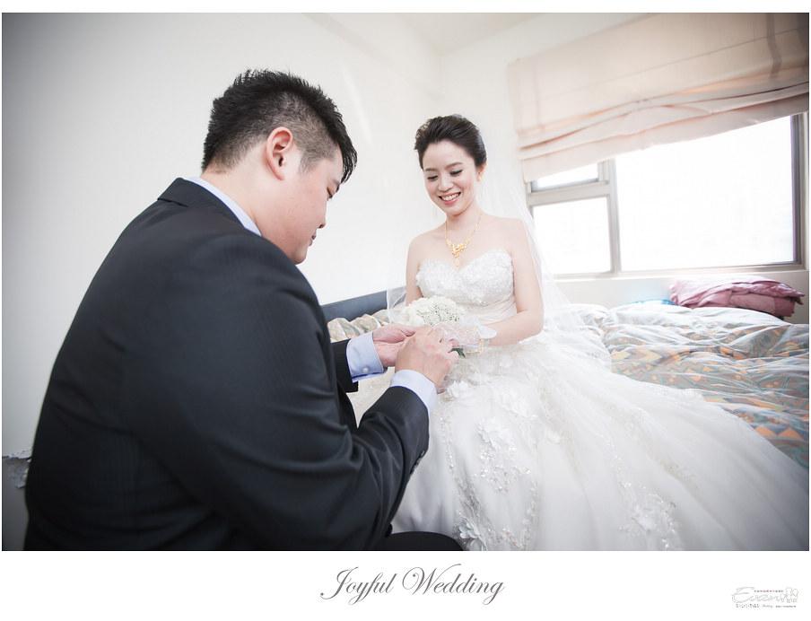 婚攝 小朱爸 徐州二號_0073