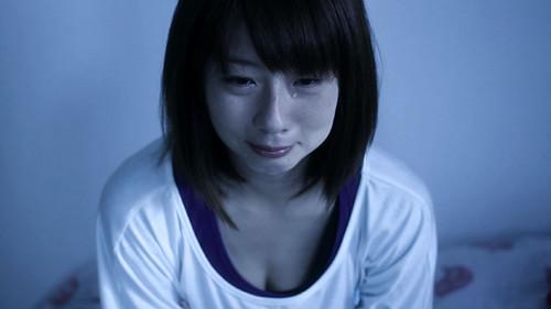 webdice_37桃子涙