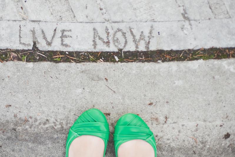 sidewalk wisdom 3