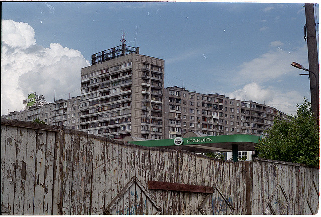 Kaliningrad 20120615-032