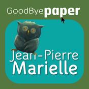 GoodBye Paper, MaxMilo Jeunesse - Mimi, la chouette qui avait peur du noir