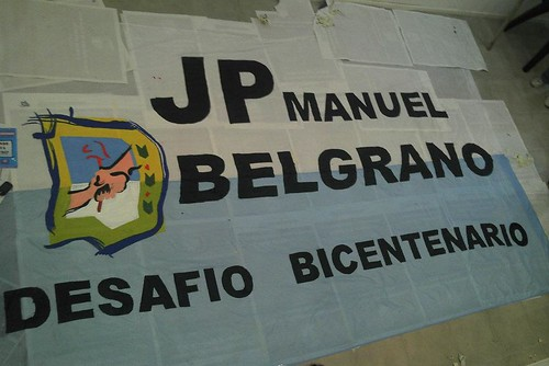 401871_160651137400784_1501971166_n by desafio bicentenario2012