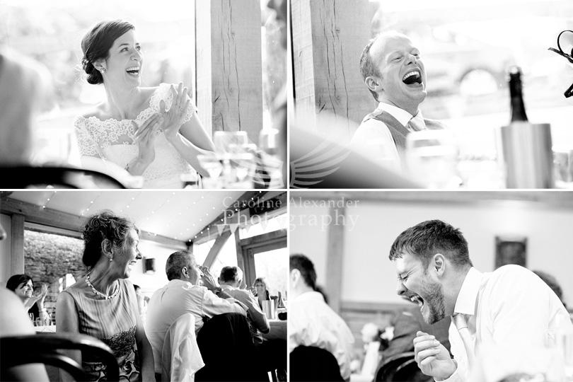 60 Bristol Wedding Photographer