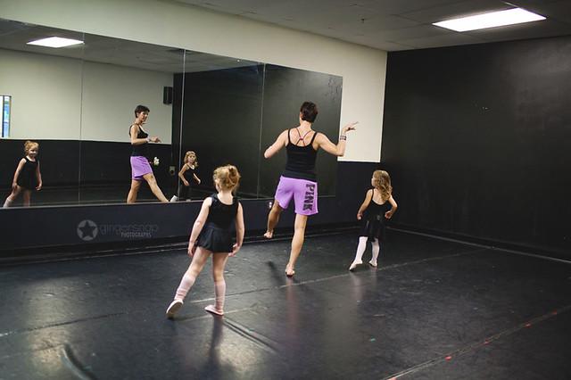 DS dance11