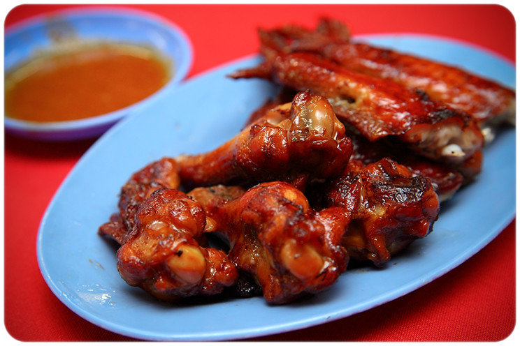 bbq-chicken-wings