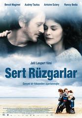 Sert Rüzgârlar - Des Vents Contraires - Headwinds (2012)