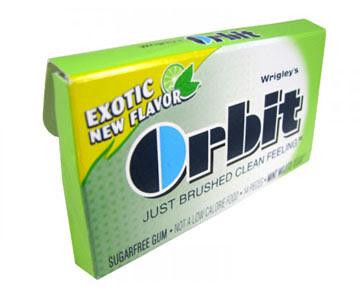 a+orbit1