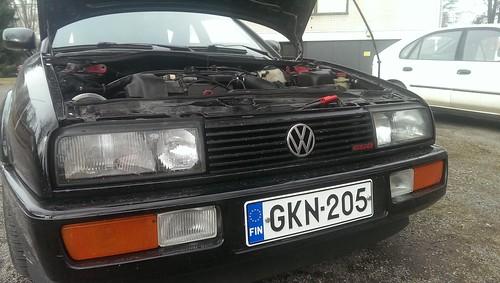 henks: Corrado 13666491084_6499e1314e