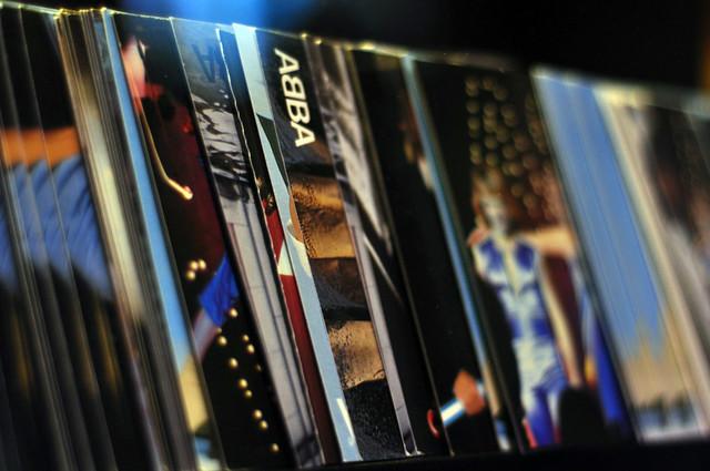 Museo ABBA de Estocolmo qué hacer en estocolmo - 13721941283 096ea22d88 z - Qué hacer en Estocolmo para sentir Suecia