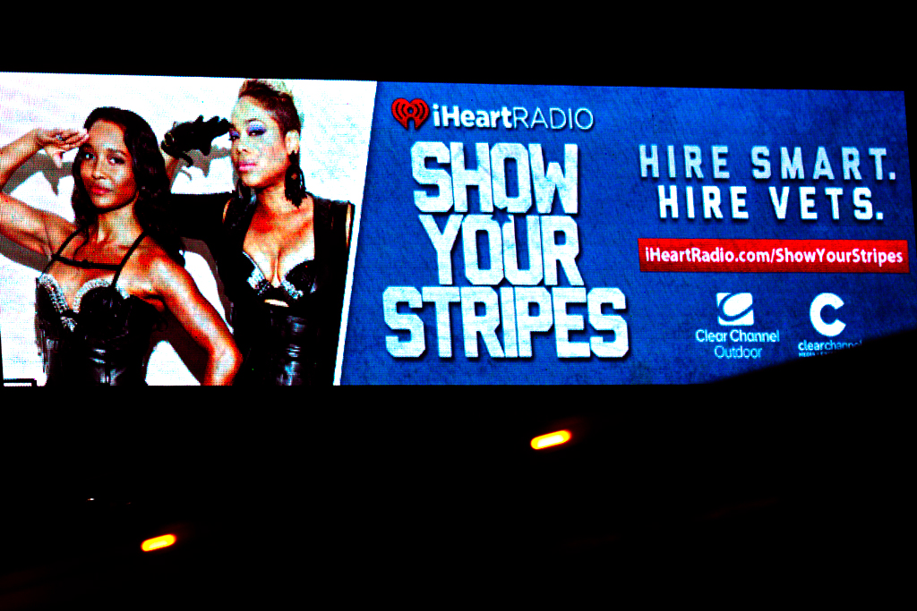 HIRE-SMART-HIRE-VETS-billboard--Bensalem-Township