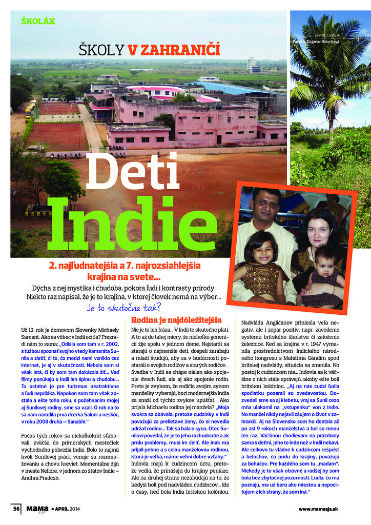 India-page-0
