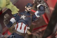 Marvel_Heroes_Festa-62