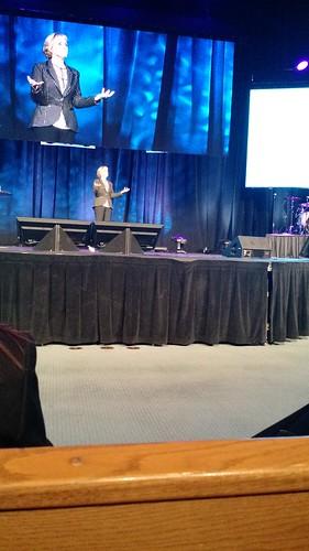 April 16 2016 Smart Conference Orlando FL (16)