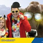 Kuhmemory im Messepark