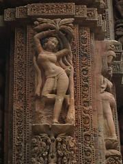 Rajarani Mandir (5)