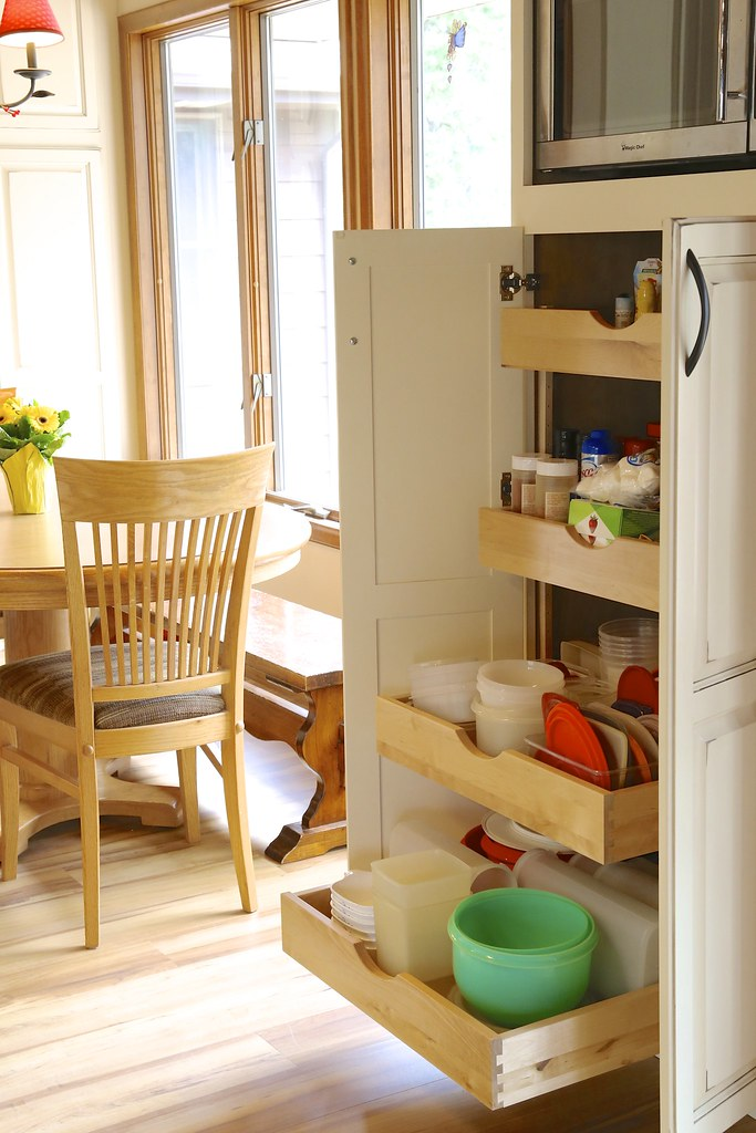 Larson Kitchen 09