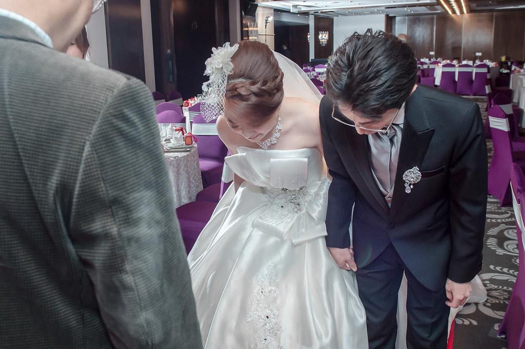 029世貿33婚攝