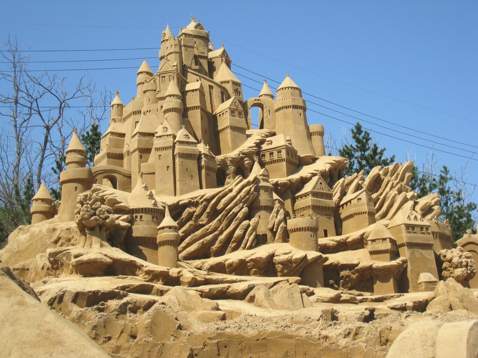 20090411sandsculpture