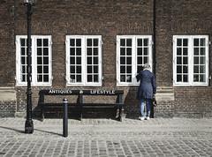 Antiques & Lifestyle