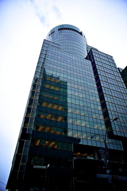 anteketborka.blogspot.com, skyscraper12
