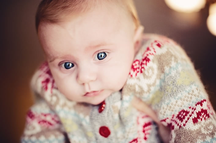 georgina_humphrey_photography_portrait_childrens_052