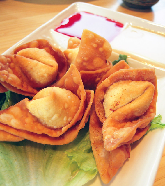 Fried Wontons-Resized