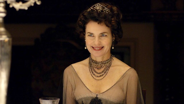 DowntonAbbey_Corajewelry