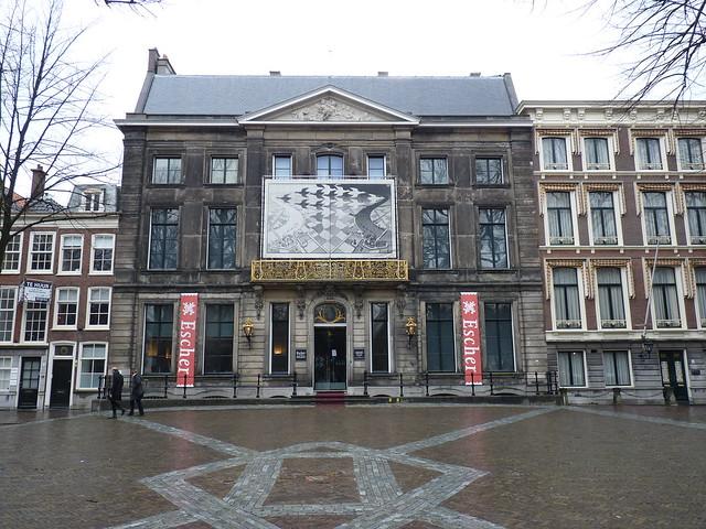 Den Haag (330)