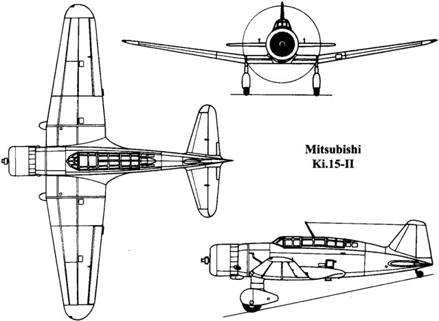 S A M 42 The Wild Goose Dieselpunks