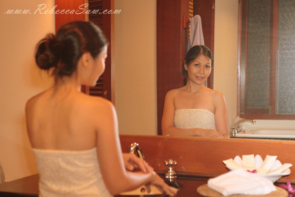 Tg Jara Resort Serambi Room - RebeccaSaw (2)