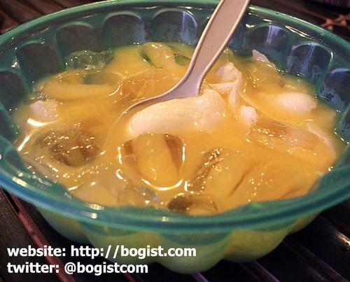 es-kelapa-jeruk