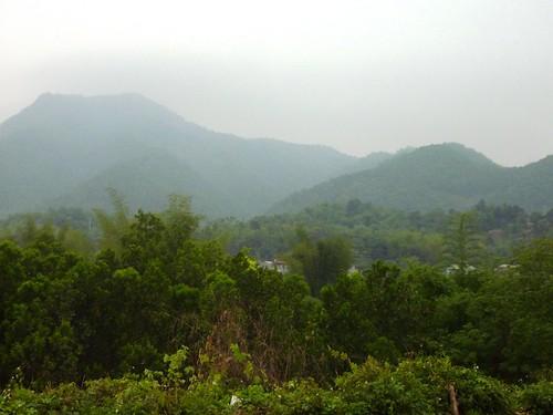 V-Route Cao Bang-Hanoi (2)