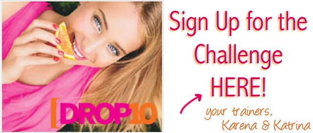 sign-up-drop-10-self-magazine