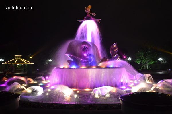HK Disneyland (188)