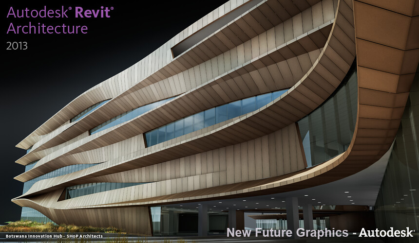 revit structure 2013 full crack 64bit