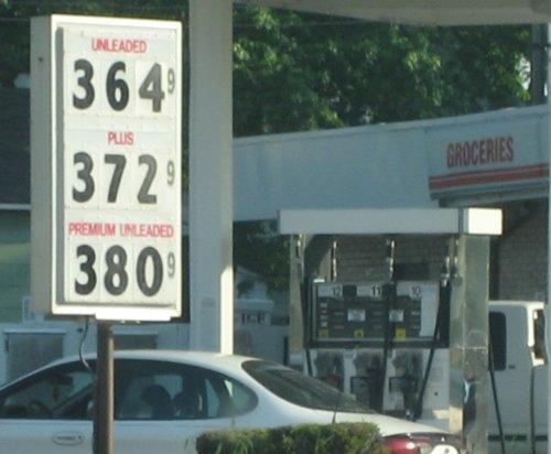 [$3.62 per gallon]