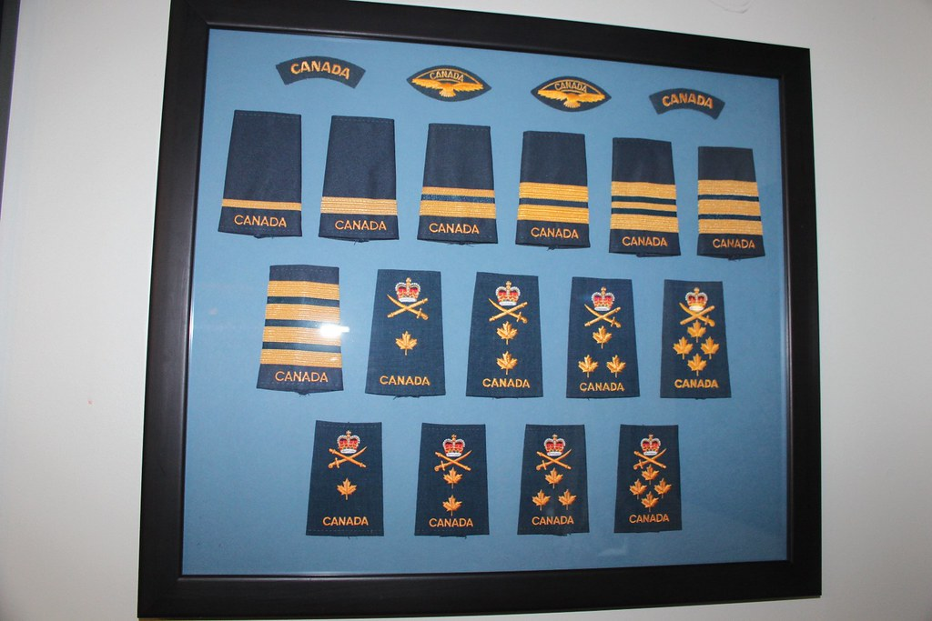 Padre ps most interesting flickr photos picssr canadian air force officer rank epaulettes slip ons sciox Choice Image