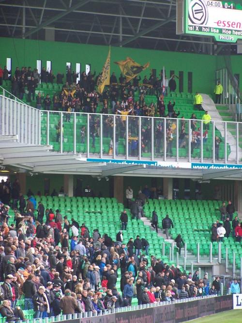 7079860479 af90db2d25 b FC Groningen   Roda JC 0 1, 15 april 2012