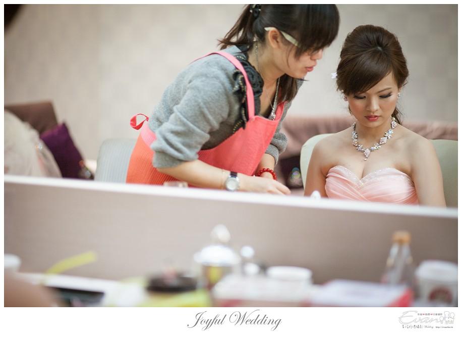 婚禮攝影 小朱爸 明勳&向榮 婚禮紀錄 中和晶宴_0159