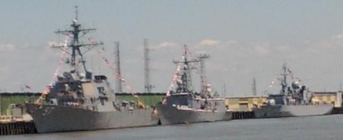 3 Ships _crop