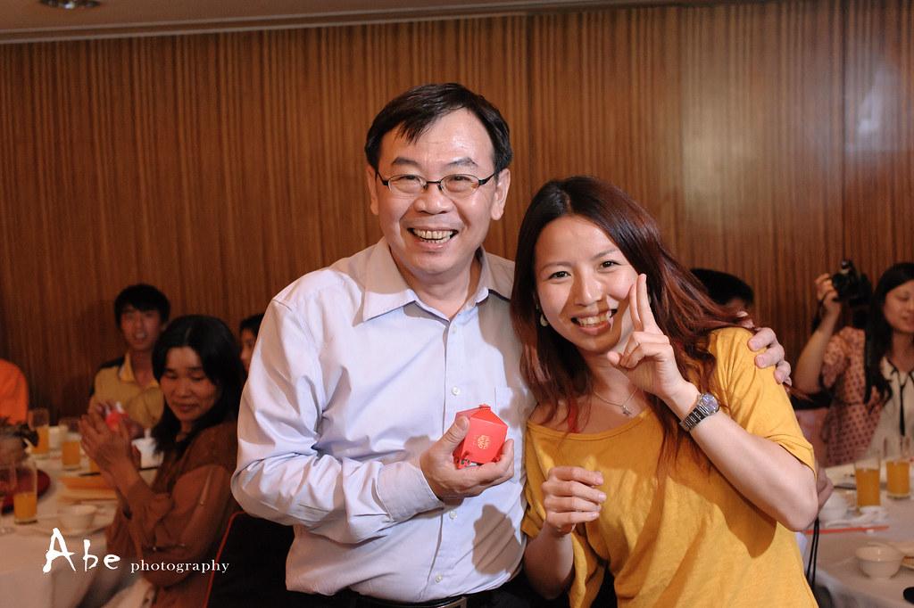 201120421仲賢&于芹-78