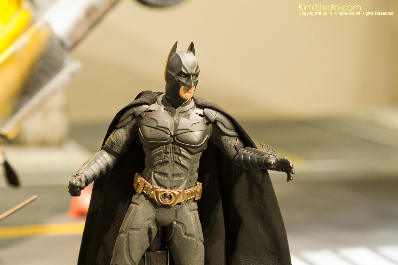 2011.11.12 HOT TOYS-131