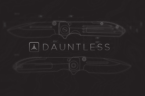 TAD Production Dauntless