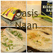 Tuesdays with Dorie (TWD): Baking with Julia: Oasis Naan