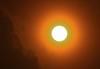 Bight Sun & Venus by Bill Jacomet