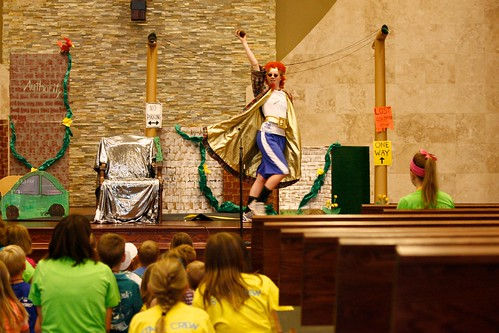 VBS2012Day2__H1K1311