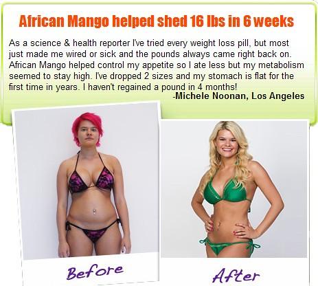 About Cellan Cellan Diet Pills Weight Loss Pills African Mango