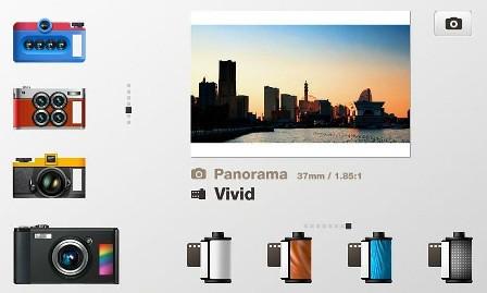 aplikasi edit gambar dan foto di android, daftar aplikasi keren android untuk mengedit foto, aplikasi foto android