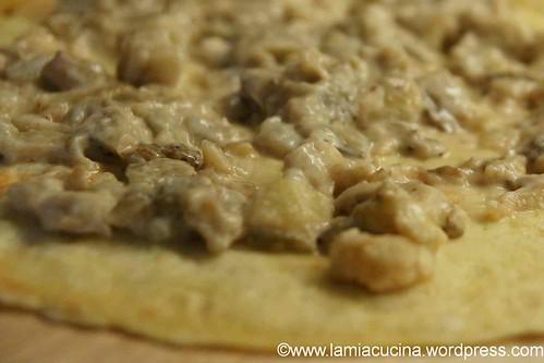 Patlıcan Salatası Palatschinken 2_2012 05 08_4598