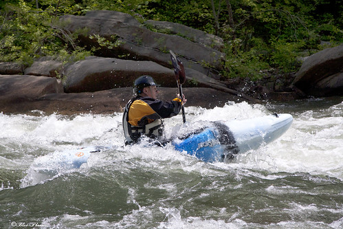Whitewater Kayaking  IMG_00318